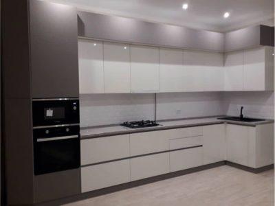 Кухня «Модерн-07»