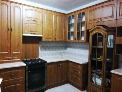 Кухня «Классика-02»