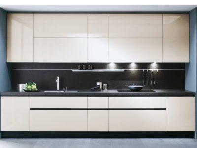 Кухня «Модерн-11»