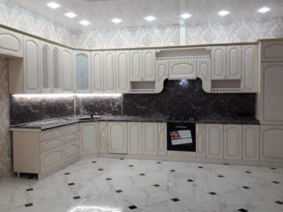 Кухня «Классика-12»