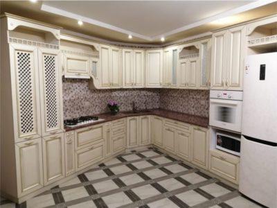 Кухня «Классика-03»