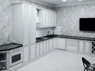 Кухня «Классика-05»