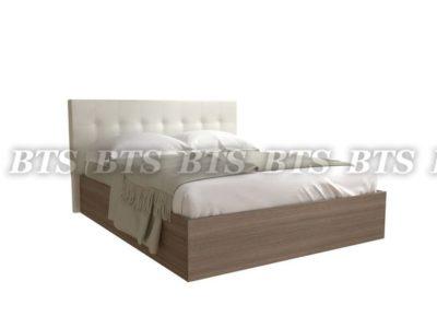 Кровать «Баунти» 1,6м