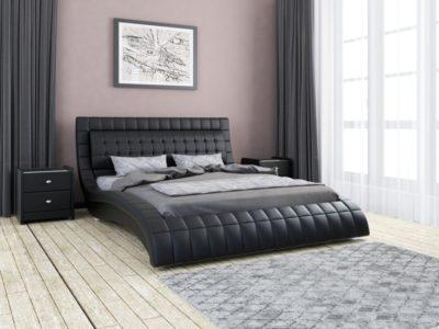 Кровать «Вирджиния»