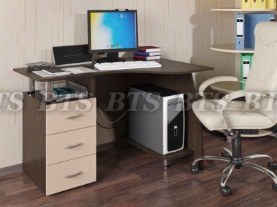 «Лорд» стол компьютерный