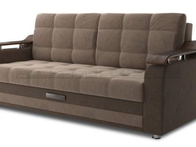Прямой диван «Манго Б»