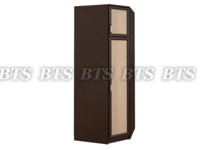 «Модерн» шкаф угловой