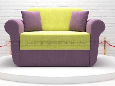 Мини диван «Киндер Б»