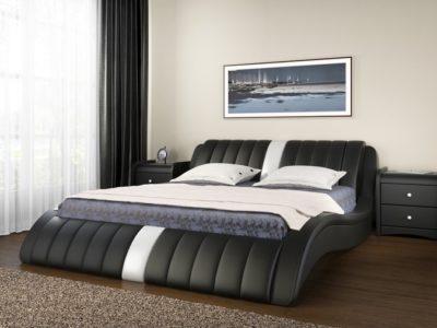 Кровать «Эмма»