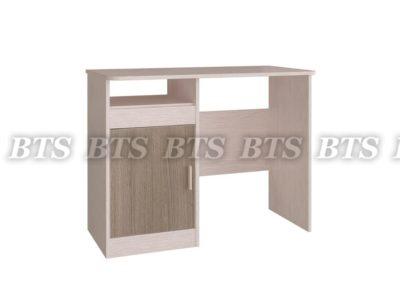 Письменный стол «Паскаль»