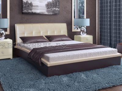 Кровать «Севилья»