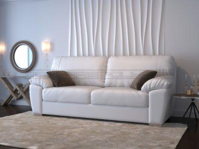 Мини диван «Гранд»