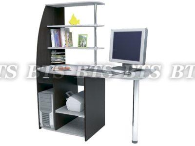 «Скай» стол компьютерный
