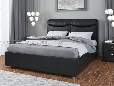 Кровать «Бавария»