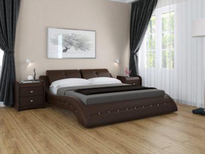 Кровать «Аврора»