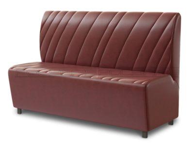 Офисный диван «Белиссимо»