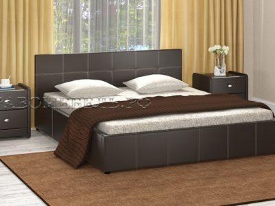Кровать «Герта»