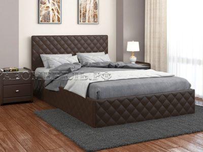 Кровать «Рондо»