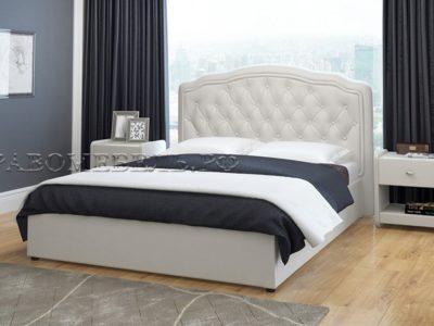 Кровать «Сельта»