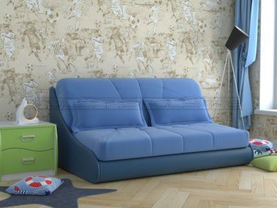Мини диван «Гамма»